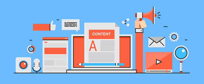 Optimize Your Website's Content