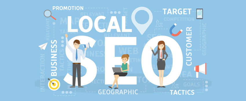 Critical Do's and Don'ts of Local SEO in 2016