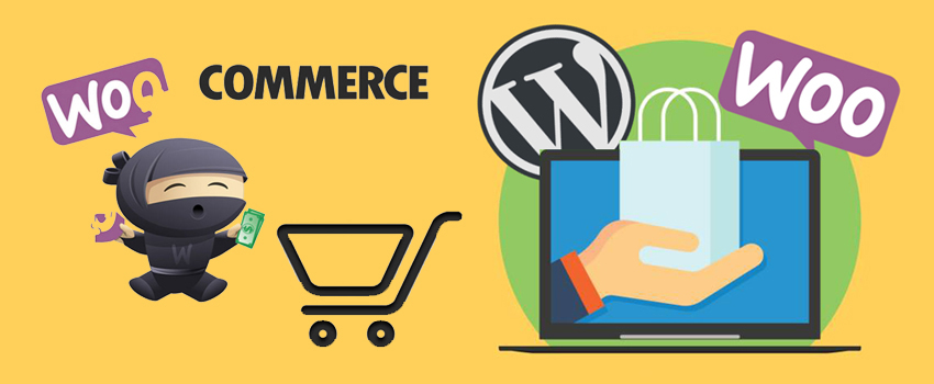 Check Out These 6 'Most Recommended' WooCommerce Extensions