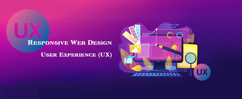 Analysis: Responsive Web Design and User Experience (UX)